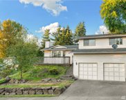 1115 214th Place SW, Lynnwood image