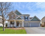 10778 Maple Boulevard, Woodbury image