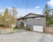 1540 Lincoln Avenue, Port Coquitlam image