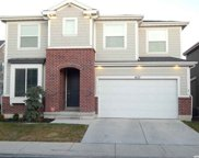 637 S 2310  W, Pleasant Grove image