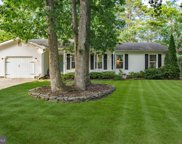 1618 Whitcomb   Road, Forked River image