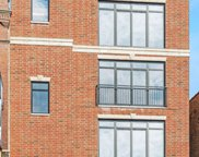 5553 North Clark Street Unit 302, Chicago image