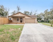 11506 River Country Drive, Riverview image