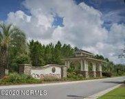 8385 Oak Abbey Trail Ne, Leland image