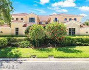 12020 Brassie  Bend Unit B 102, Fort Myers image