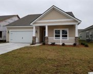 1014 Harbison Circle, Myrtle Beach image