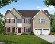 219 E Crail   Court Unit #WATERFORD, Middletown image