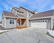 4524 Scenic View Rd, Windsor image