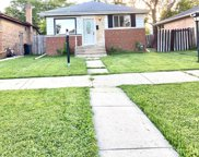 506 46Th Avenue, Bellwood image