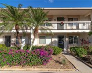 13080 White Marsh Ln Unit 202, Fort Myers image