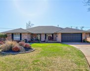 12709 Saint Christopher Drive, Oklahoma City image