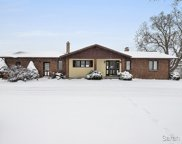 7555 108th Street, Middleville image