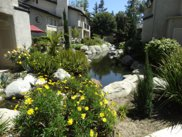 5702  Skyview Way Unit #A, Agoura Hills image
