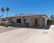 834 S Longwood Loop, Mesa image