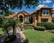 11227 Macaw Court, Windermere image