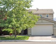 11180 Parma Way, Reno image