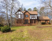 112 Brookberry Drive, Jamestown image
