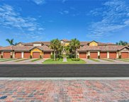 9517 Avellino Way Unit 2216, Naples image