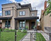 1452 S Pearl Street, Denver image