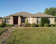 11006 FAWNWOOD CT, Bryceville image