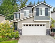 13912 63rd Ave E, Puyallup image