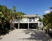 5781 Estero BLVD, Fort Myers Beach image