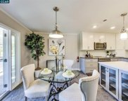 1305 Singingwood Ct. Unit 7, Walnut Creek image