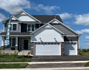 3143 Centerville Road, Vadnais Heights image