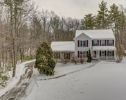 107 Foster Road, Milford image