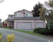 1218 59th Place SW, Everett image