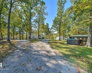10748 W High Meadows  Drive, Rogers image