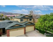 850 S Overland Trail, Fort Collins image