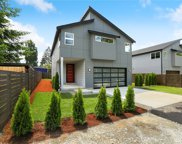 2507 SW Roxbury St, Seattle image