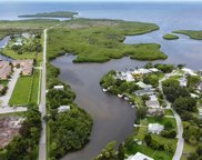 Sea Forest Dr. Road, New Port Richey image