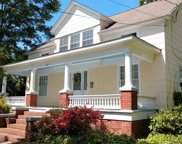 3111 Luxembourg Avenue, West Norfolk image
