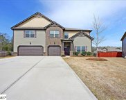 412 Aschoff Court, Simpsonville image