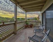 730 Pheasant Ridge Rd, Monterey image