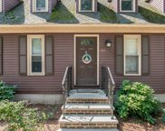 137 Wellman Ave Unit 137, Chelmsford image