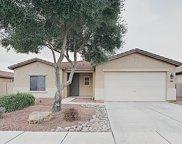 15103 N Cutler, Tucson image