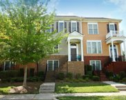 1054  Drayton Court Unit #105, Fort Mill image