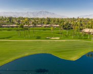 39330 Narcissus Way, Palm Desert image