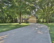 3440 Nw Pink Hill Circle, Blue Springs image