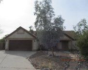 1521 N Atwood, Tucson image