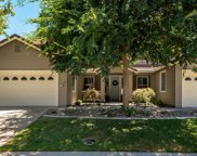 1580  Woodhaven Circle, Roseville image