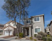 5086 WILD CREEK FALLS Way, Las Vegas image