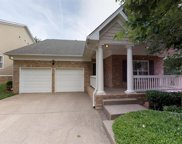 1301 Pemberton Heights Dr, Franklin image