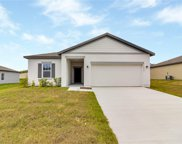 16332 Blooming Cherry Drive, Groveland image