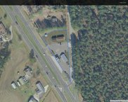 4580 Highway 501, Conway image