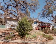 195 Edgemont Drive, Oroville image