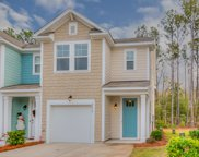9432 Sweep Drive, Summerville image